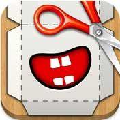 Apps voor kinderen om te oefenen met beeldende vorming.