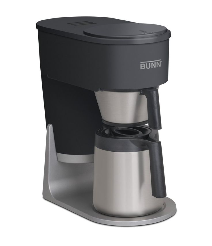 20 best Manual Coffee Maker images on Pinterest