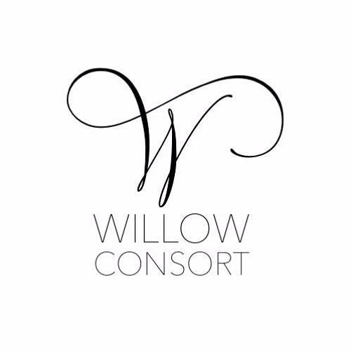 Pavel Chesnokov Tebe Poem By The Willow Consort
