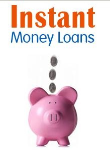 It is very feel hard to arrange immediate money and when the time period is short then it feel the experience of hell! Arranging money in 1 day is difficult but we at instant money loans arrange you money within 24 hrs after you applied for a loan. Their is no need to show your credit verification to availing these instant loans approval..If you feel interesting then please feel free and visit at: www.instantmoneyloans.co.uk