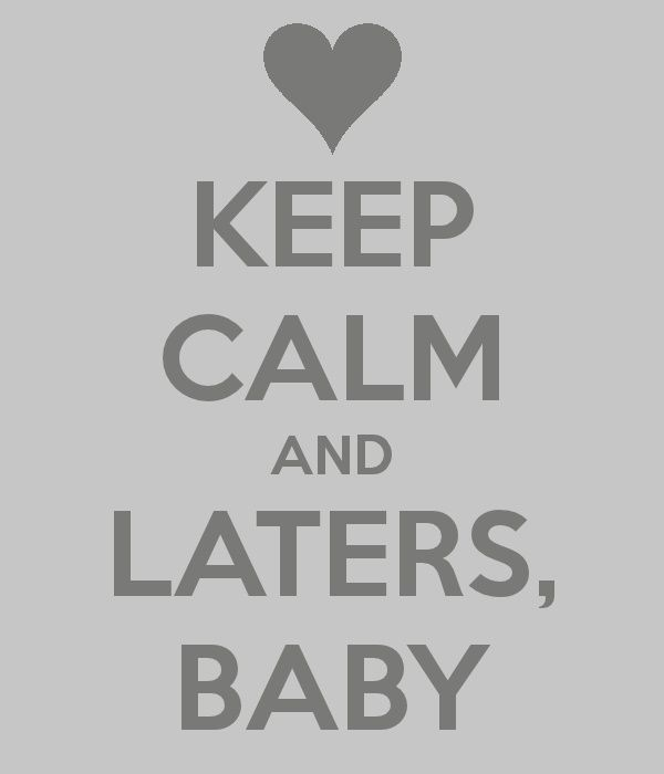 fifty shades of grey fifty-shades-of-grey: Calm, Fifty Shades Of Grey, Fiftyshades, Christian Grey, 50 Shades, Quote, Book, 50Shades