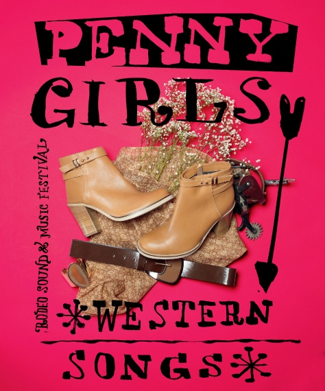 COUNTRY CHIC #pennybeats #country #folk #westerm #cowgirls #pennybalck #song #music