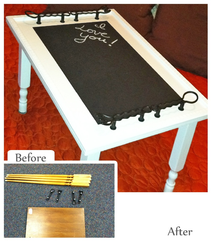 10+ Images About UPCYCLE CHALLENGE On Pinterest