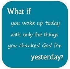 God: The Lord, Give Thanks, Remember This, Inspiration, Quotes, Food For Thoughts, What If, Thanks God, Perspective