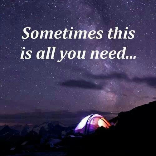 Love Under The Stars Quotes: Under The Stars Quotes. QuotesGram