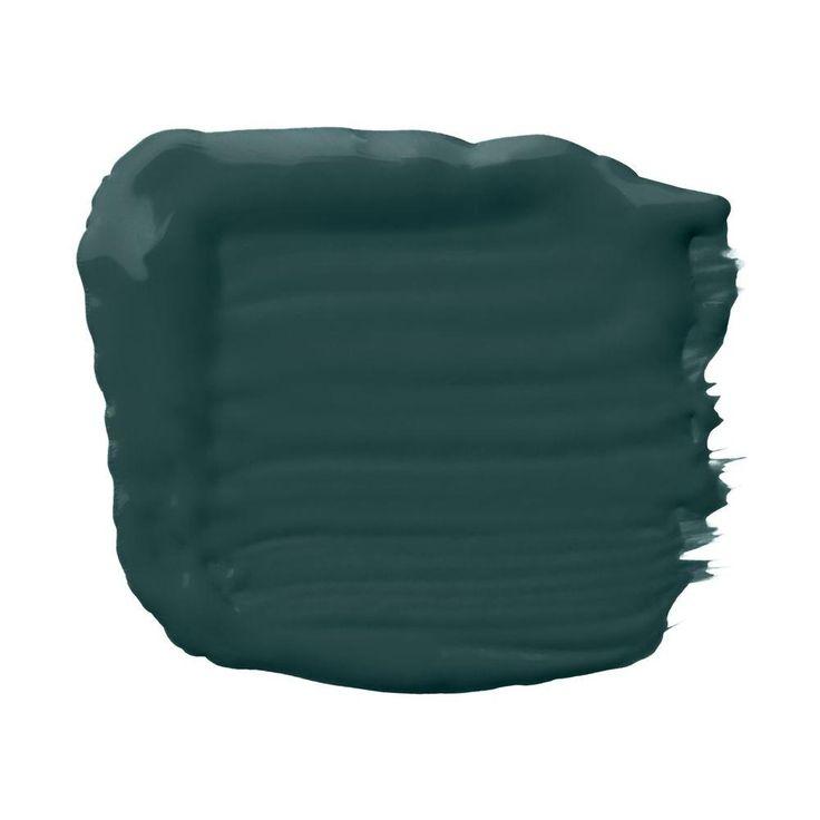 ralph lauren 1 qt constantine flat interior paint rl1786 on home depot paint colors interior id=52076