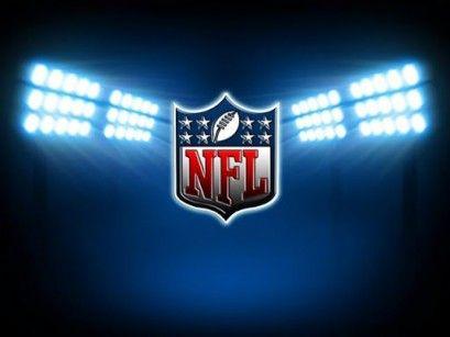 2014 #NFL PRESEASON SCHEDULE RELEASED
