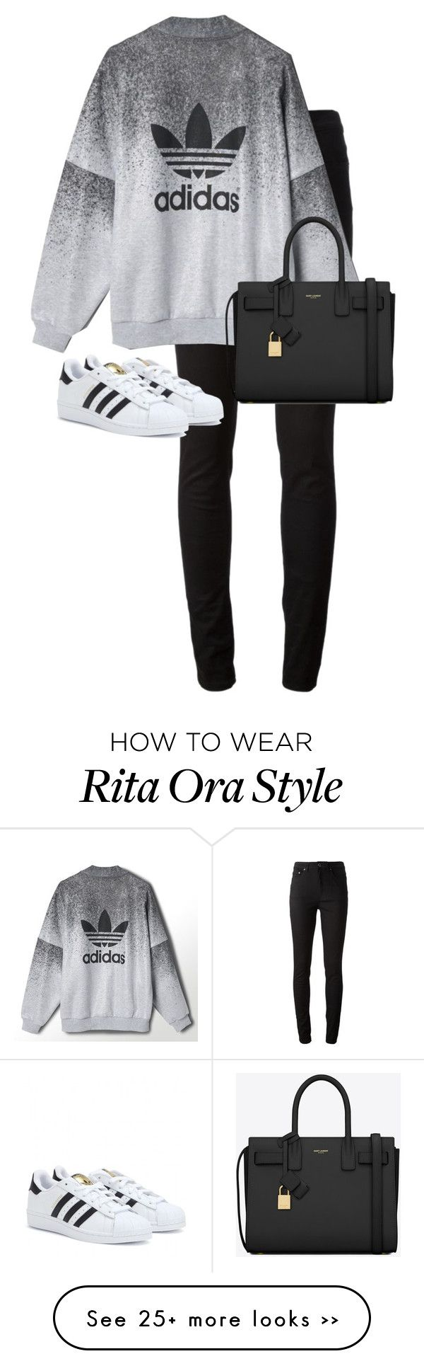 """Untitled #9205"" by alexsrogers on Polyvore"