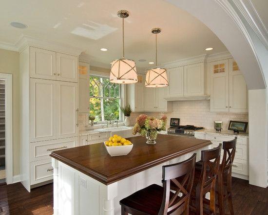 17 best Kitchen diy images on Pinterest Kitchen ideas SmallPembroke MA Real Estate MLS 71804142 Primitive Kitchen Dream  . Dream Kitchens Pembroke Ma. Home Design Ideas