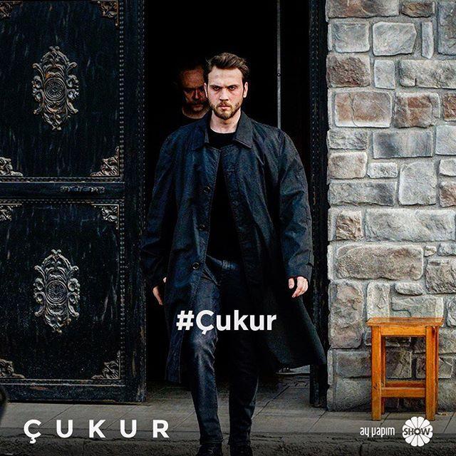 Pin En Aras Bulut Cukur Actor Turco