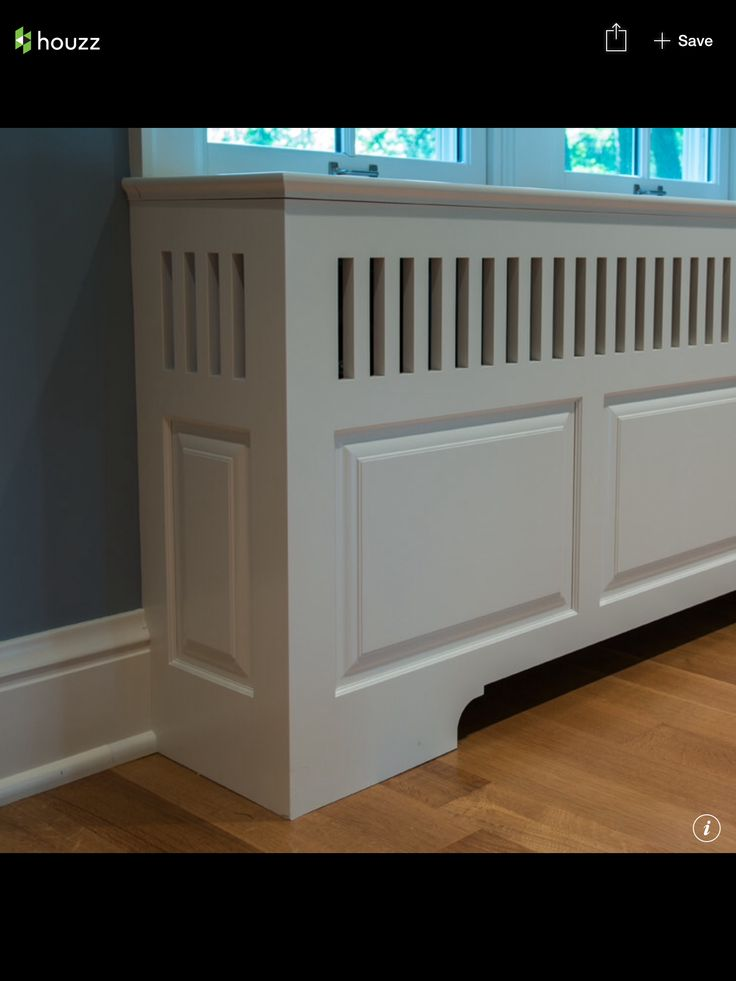 Bedroom Furniture Kingston
