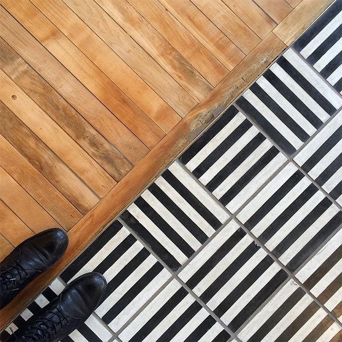 18 Reasons to Love Stripes   Design*Sponge