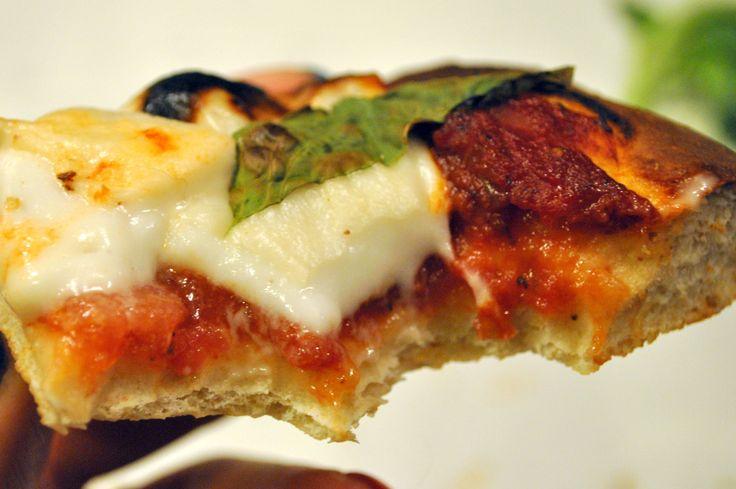 Moxarella Cheese (make this pizza cheese!)