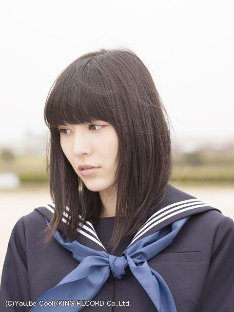 松井珠理奈 Matsui Jurina SKE48...