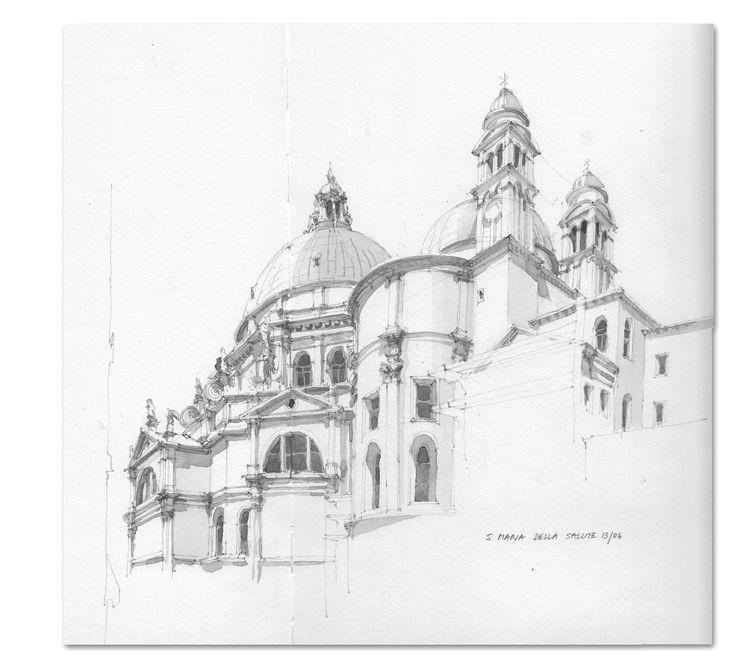 Santa Maria Salute_FLAF / Florian Afflerbach