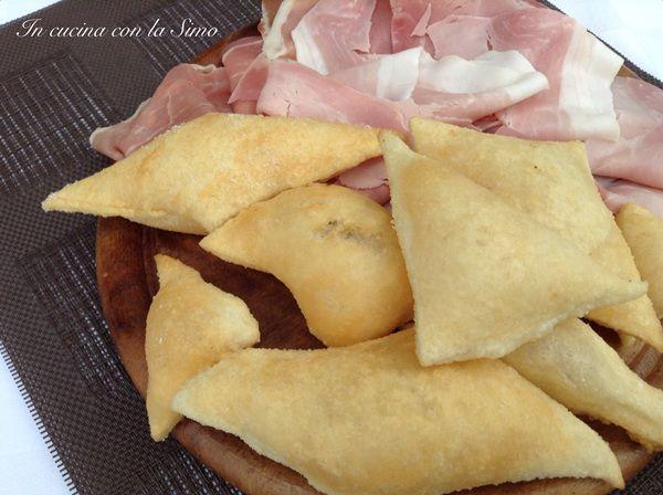 ficattole pastella fritta toscana