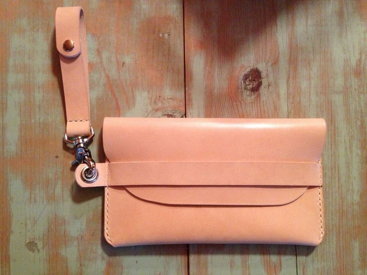 Clutch Purse / Hand Bag / Ipad Mini Case.