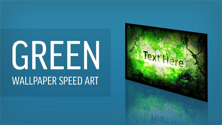 This is a speed art of me making a desktop wallpaper template for Photoshop.
