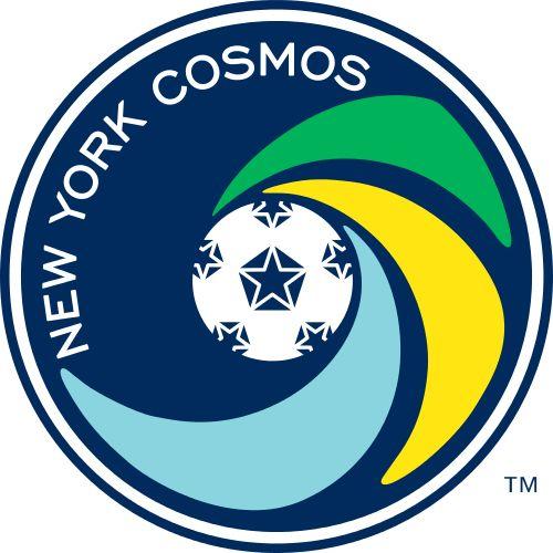 New York Cosmos, North American Soccer League, Hempstead, New York