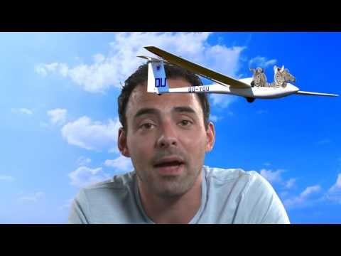 Schrijfgeheimen Serie III: Net echt. - YouTube