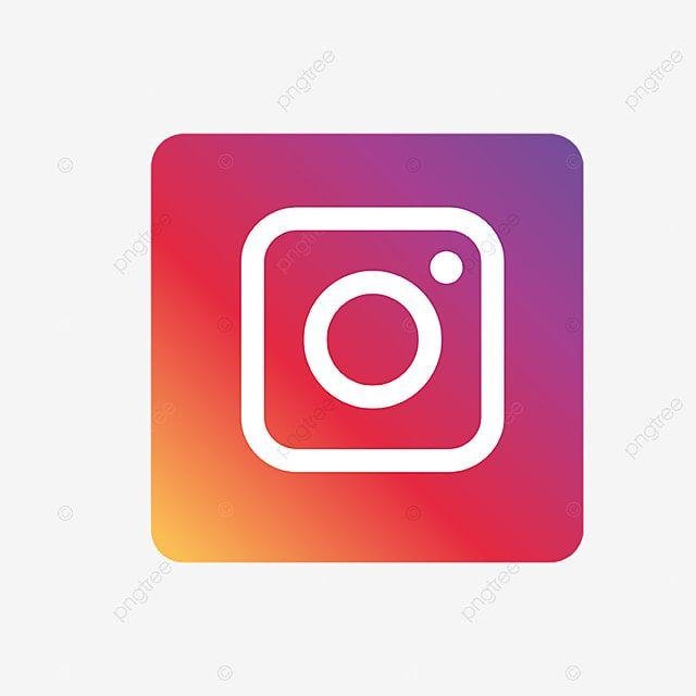 Icone Do Instagram Logotipo Do Instagram Square Icon Icone Ig Instagram Logotipo Imagem Png E Vetor Para Download Gratuito In 2021 Instagram Logo Instagram Icons Logo Facebook