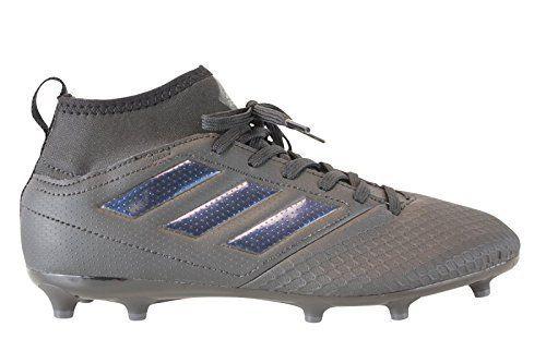 adidas Ace 17.3 Fg, Chaussures de Football Entrainement Homme: Conçus pour la precision, la puissance et la stabilité, obtenez une maîtrise…