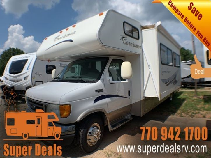 Used Rv For Sale In Ga >> Pin By Super Dealsrv On Rv Dealers In Ga Recreational