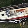 Note in the boat: What motivates Boston bomber Dzhokhar Tsarnaev?