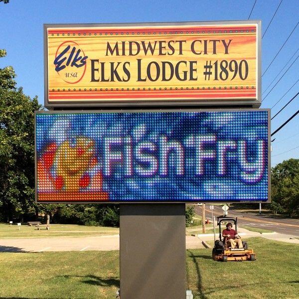 Oklahoma City Ok Smelliest City Ever City Midwest City Oklahoma City