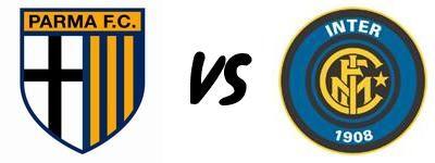 Taruhan Bola : Parma Menghadapi Inter Milan