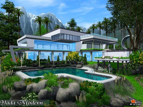 31 Besten S Bilder Auf Pinterest Sims 3 Wohnzimmer Modern