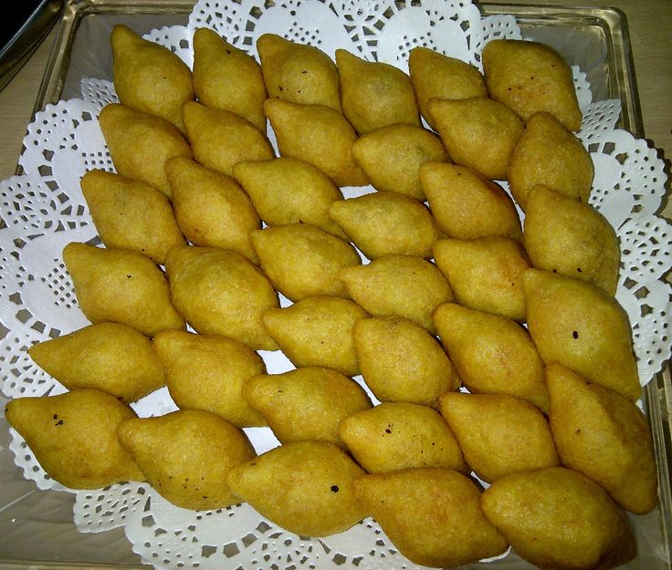 Kubba halab, or kubbat halab, is an Iraqi delight named in homage to the Syrian city of Halab. Halab is famous for its several types of k...