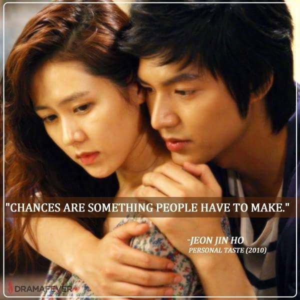 129 Best Images About Personal Taste On Pinterest: 17 Best Images About KDrama Quotes On Pinterest