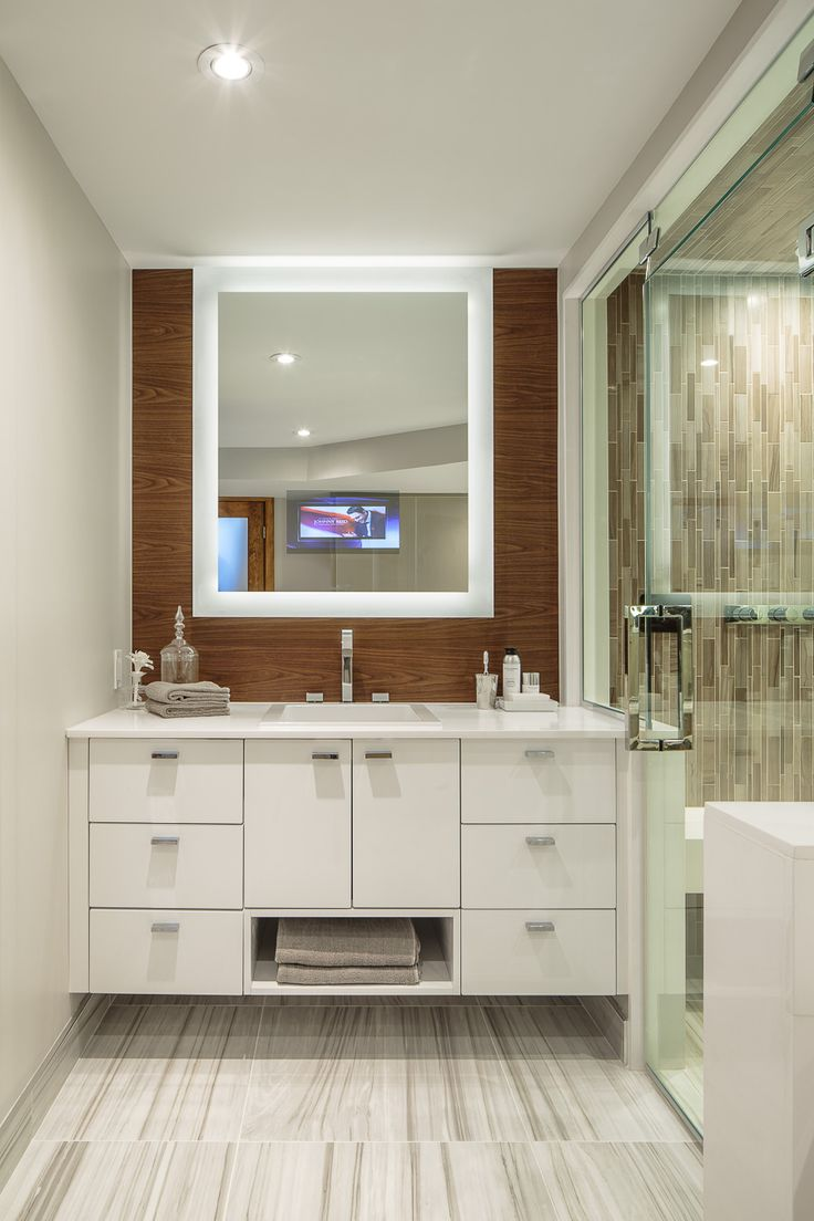 Captivating 90 bathroom designs ottawa design decoration for Bathroom designs ottawa