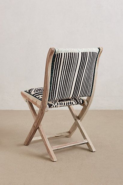 Terai Folding Chair Folding Chair Chair Folding Furniture