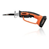 At Power Equipment Plus we know chainsaws, and we'll help you pick the saw that's right for you!