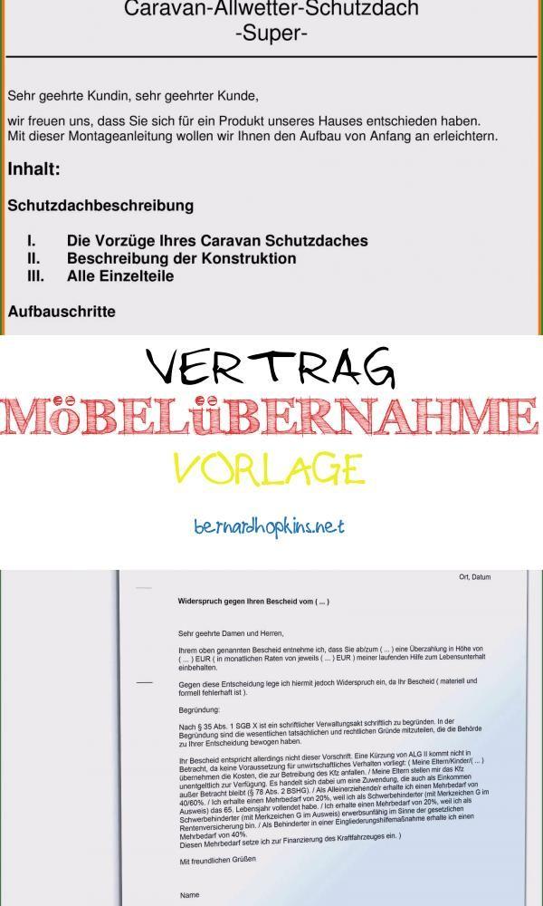 12 Angenehm Vertrag Mobelubernahme Vorlage Solche Konnen Einstellen In Ms Word In 2021 Vertrag Vertrag Kundigen Vorlagen