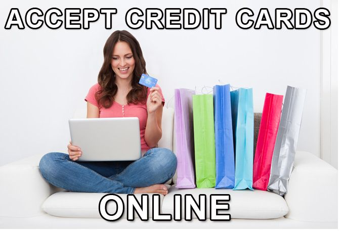 Payment are accepted by Credit Cards -Payolee #Website #Payments #Payolee #CreditCards #Online