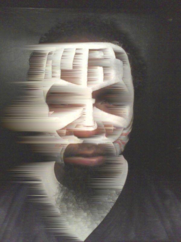 skyler anderson tech n9ne | Blur N9ne | BruteBeats, Your Visual Radio Hip-Hop Experience | www.brutebeats.com | #beats #brutebeats #hiphop