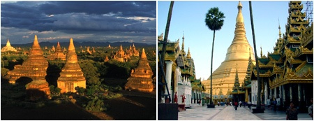 Guided remote hiking in Myanmar: Constant, Travel Ecotour, Myanmar Ecotour, Classic Tours, Guide Remote, Woodland Travel, Remote Hiking, Green Travel, Asian Life