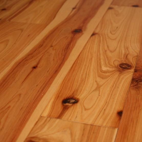 17 best ideas about unfinished hardwood flooring on pinterest wood flooring hardwood floors - Australian cypress hardwood ...