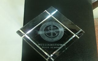 #Best3dCrystal & Awards is proud to offer a wide selection of corporate awards to suit every occasion or event. http://best3dcrystalgifts.blogspot.in/2015/07/tips-about-corporate-awards-you-cant.html