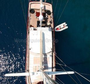 Luxury: wg-ts-001 - Greece