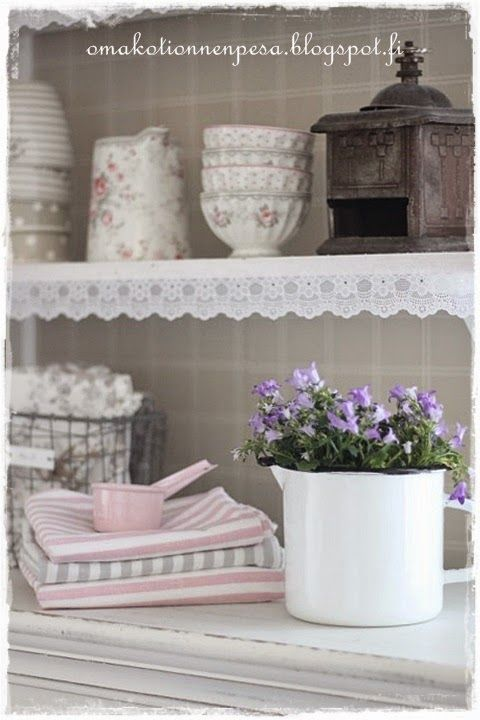 504 Best images about Greengate on Pinterest  Latte cups