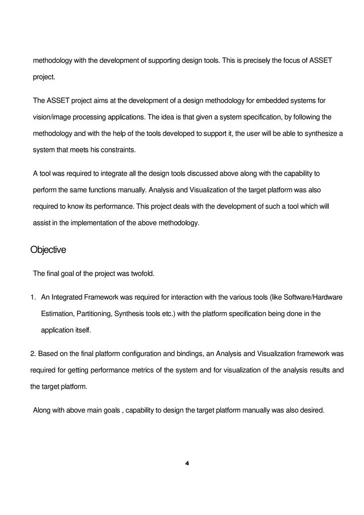 3559 best templates images on Pinterest - shareholder agreement