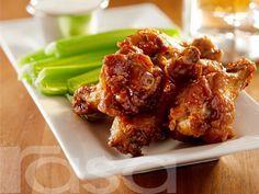 RESEP MASAKAN AYAM BAKAR MADU Resep Masakan Ayam Bakar Madu – adalah salah satu masakan berbahan utama ayam. Ayam bakar madu ini juga dapat anda nikmati sebagai cemilan ringan sebelum anda mulai makan selain untuk lauk saat makan. Karena keistimewaan bumbunya, masakan ayam bakar madu ini memiliki kenikmatan tersendiri...  http://foodfocus.info/resep-masakan-ayam-bakar-madu/?utm_source=PN&utm_medium=Resep+Bunda&utm_campaign=SNAP%2Bfrom%2BFoodfocus.info