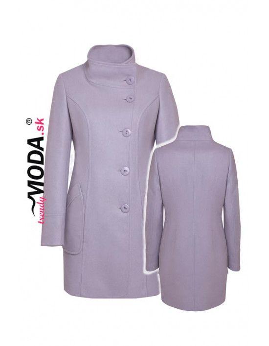 Trendy kabát HK76