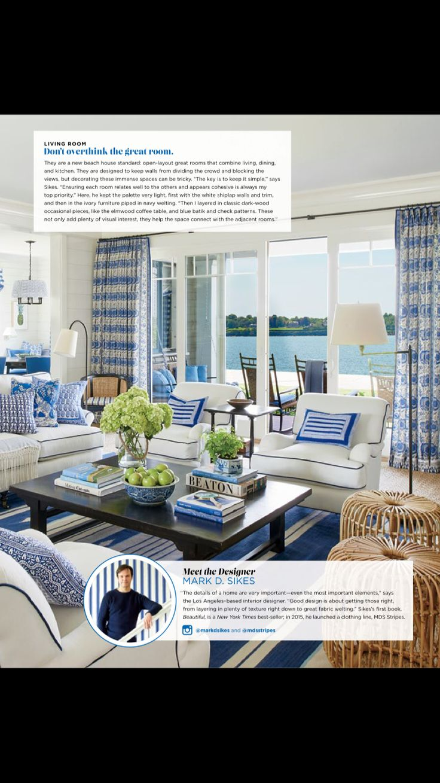 44 besten Beach House Merchandise Bilder auf Pinterest ...