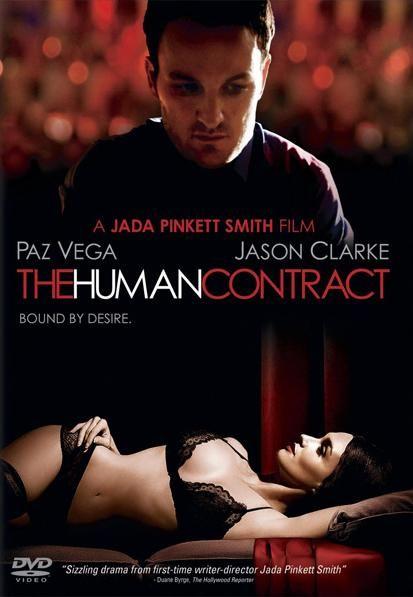 человеческий контракт фильм - Поиск в Google