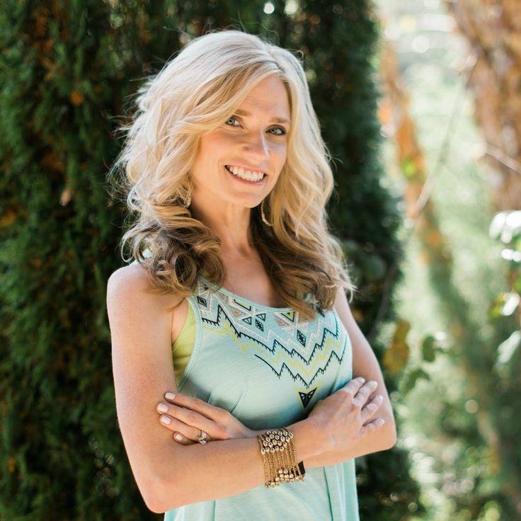 21 Day Fix: 1200 Calorie Week Long Meal Plan | Amy Allen Fitness